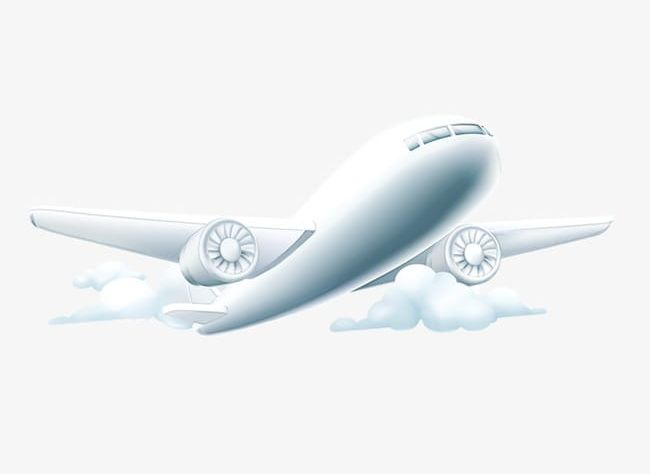 Cartoon Airplane Png Clipart Airplane Airplane Clipart