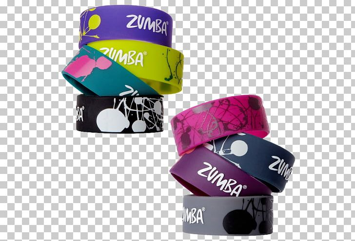 Zumba Physical Fitness CrossFit Dance Physical Exercise PNG, Clipart, Belly Dance, Bodybuilding, Bracelet, Cap, Charm Bracelet Free PNG Download