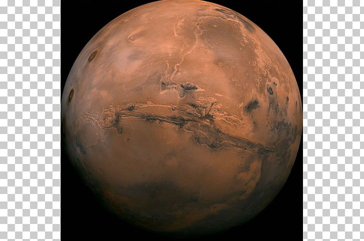 Phoenix Earth Human Mission To Mars Valles Marineris PNG, Clipart, Astronomical Object, Atmosphere, Canyon, Computer Wallpaper, Earth Free PNG Download