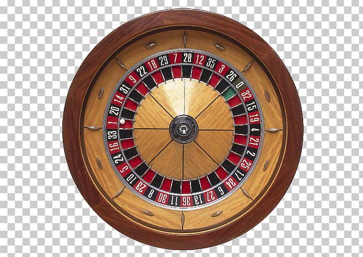 top online casino holland