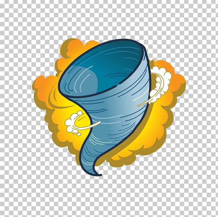Png File - Tropical Cyclone Icon Jpg Clipart (#2204598) - PinClipart