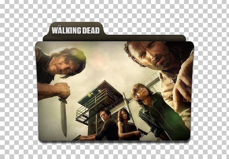 download the walking dead season 2