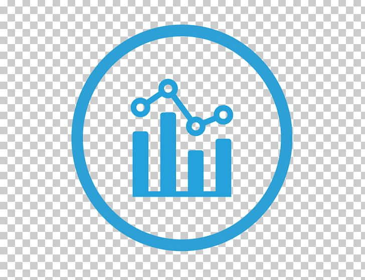 Search Engine Optimization Digital Marketing Keyword Research Google