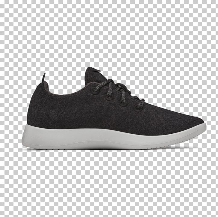 Sneakers Balenciaga Running Shoe Reebok PNG, Clipart, Athletic Shoe, Balenciaga, Basketball Shoe, Black, Brand Free PNG Download
