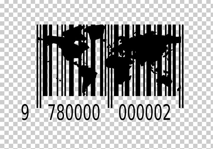 Barcode World EAN-8 International Article Number GS1-128 PNG