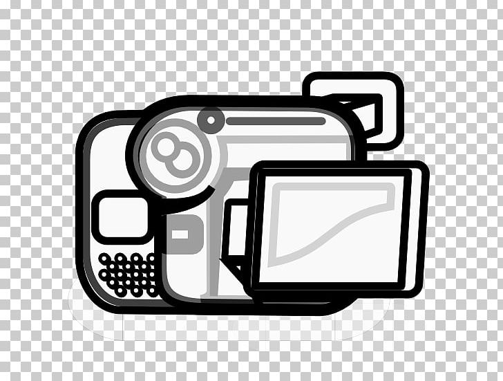 Photographic Film Video Cameras Scalable Graphics PNG, Clipart, Area, Black And White, Camera, Cartoon, Coloring Book Free PNG Download