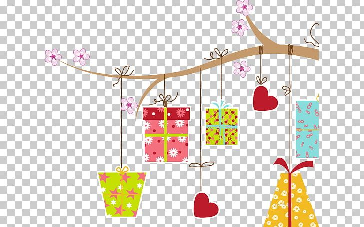 Food Gift Baskets Baby Shower Infant Png Clipart Baby Baby Shower Banner Basket Baskets Free Png
