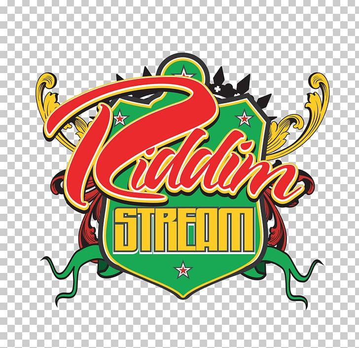 Riddim Sky Movement Studio Dancehall Major Lazer Musician PNG