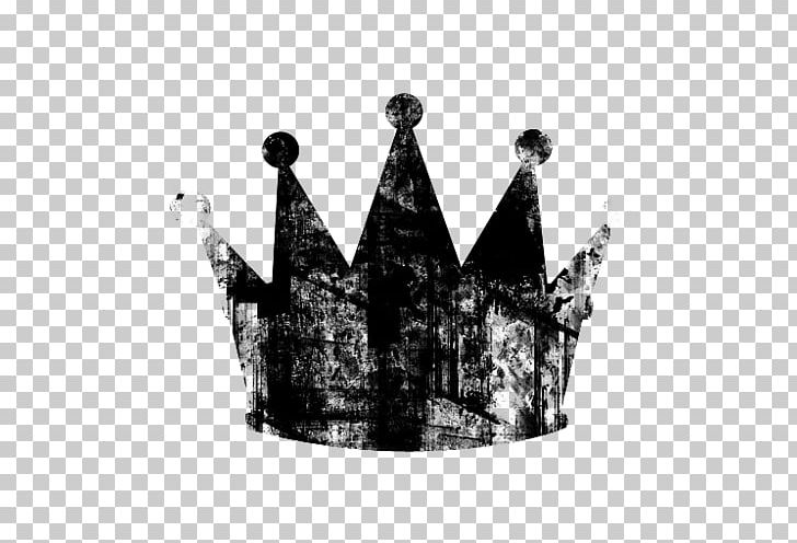 T-shirt King Clothing Dobbert PNG, Clipart, Black And White, Clothing, Crown, Dobbert, Fashion Accessory Free PNG Download