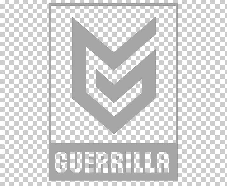 Guerrilla Games Horizon Zero Dawn The Last Guardian Video Game Developer PNG, Clipart, Angle, Area, Brand, Cd Projekt Red, Daybreak Game Company Free PNG Download