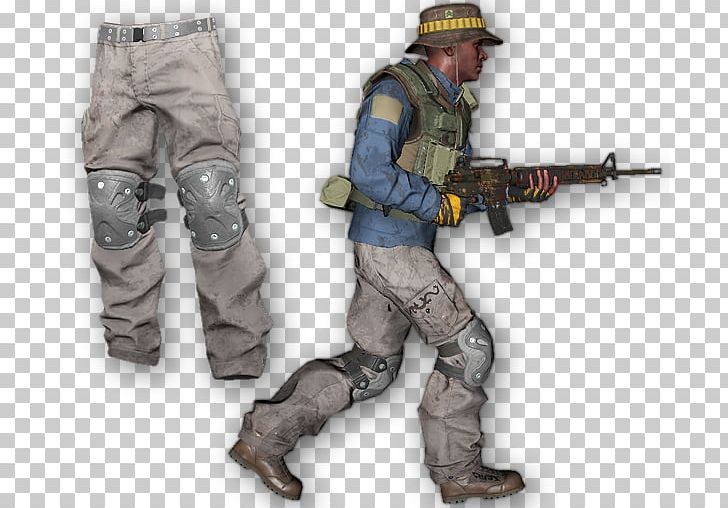 Infantry Soldier Military Uniform Marksman PNG, Clipart, Army, Black, Black Sun, Fusilier, Infantry Free PNG Download