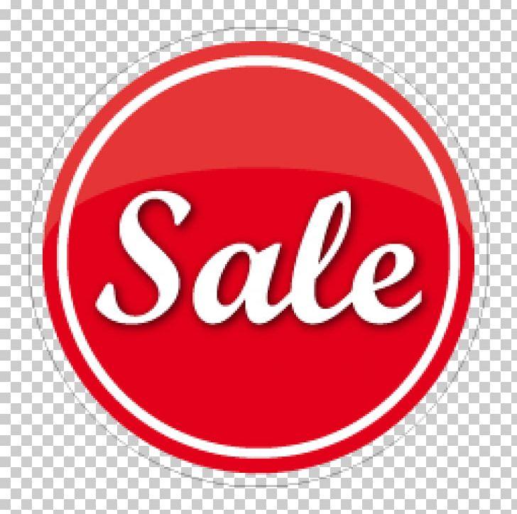 Sticker Sales Paper Master Gardener Program Business PNG, Clipart, Area, Brand, Bumper Sticker, Business, Garden Free PNG Download