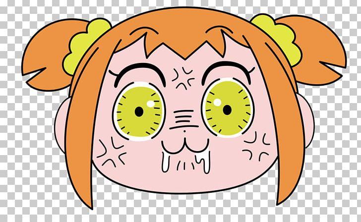 Animate Akihabara Ikebukuro Mask PNG, Clipart, Akihabara