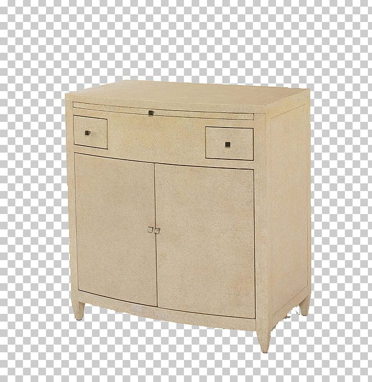45c5fcf3bcd35 Table Nightstand Drawer Cartoon PNG, Clipart, 3d Arrows, Angle ...