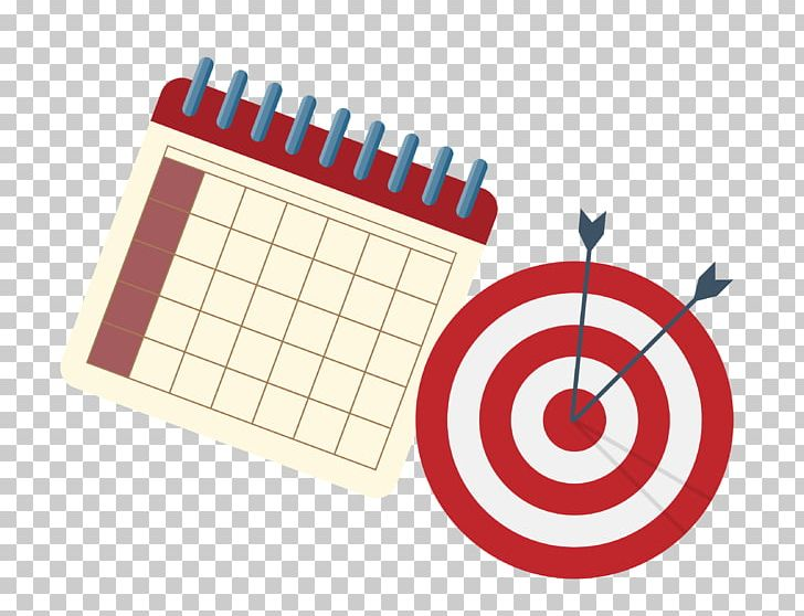 Arrow Black And White Archery Target Corporation PNG, Clipart, 2018 Calendar, Advent, Bow And Arrow, Bullseye, Calendar Free PNG Download