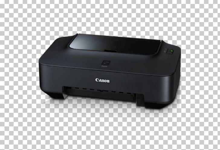 Download canon f166400 driver Driver máy