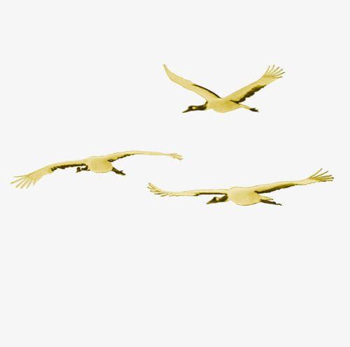 Flying Bird PNG, Clipart, Asuka, Bird Clipart, Bird Clipart, Crane
