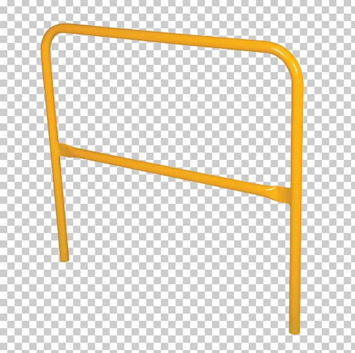 Line Angle Garden Furniture PNG, Clipart, Angle, Furniture, Garden Furniture, Line, Metal Pipe Free PNG Download