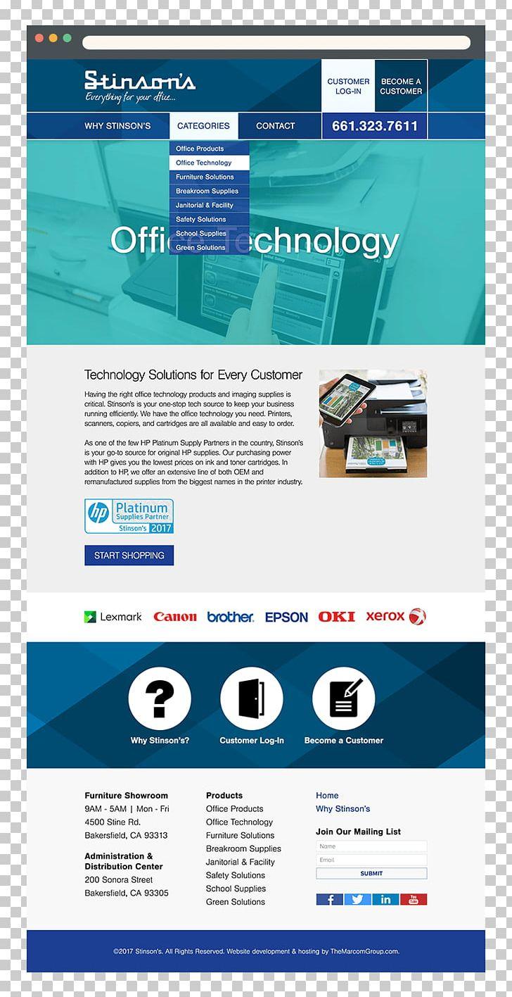 Web Page Display Advertising Online Advertising PNG, Clipart, Advertising, Brand, Display Advertising, Internet, Media Free PNG Download