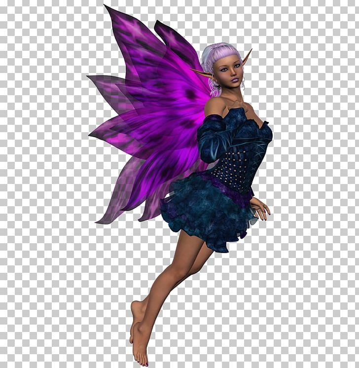 Fairy Desktop PNG, Clipart, Animaatio, Atletico Madrid, Birthday, Costume, Costume Design Free PNG Download