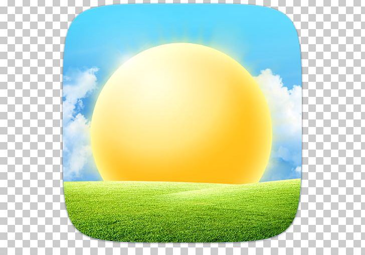 Weather Forecasting Software Widget Android PNG, Clipart, Android, Computer Wallpaper, Daytime, Download, Energy Free PNG Download