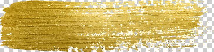 Paint Gold PNG, Clipart, Adobe Illustrator, Art, Coating, Color, Dig Free PNG Download