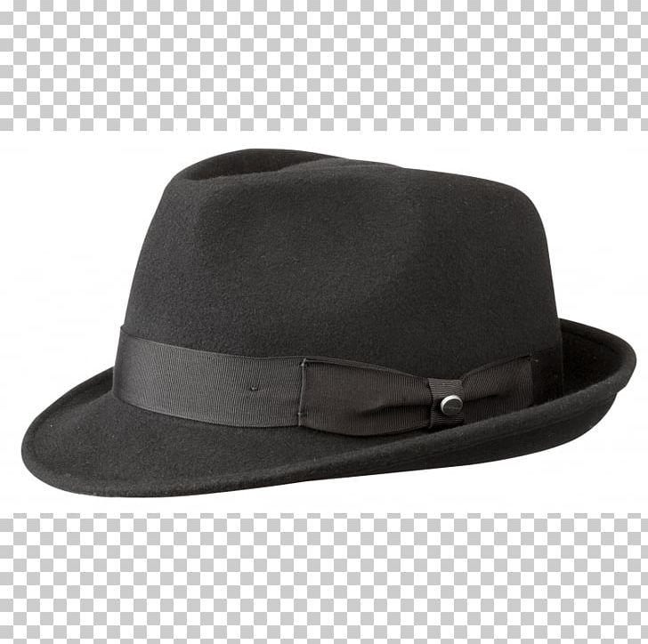 567c292593ff55 Fedora Trilby Panama Hat Pork Pie Hat PNG, Clipart, Beanie, Black, Borsalino,  Cap, Chapeau Free PNG Download