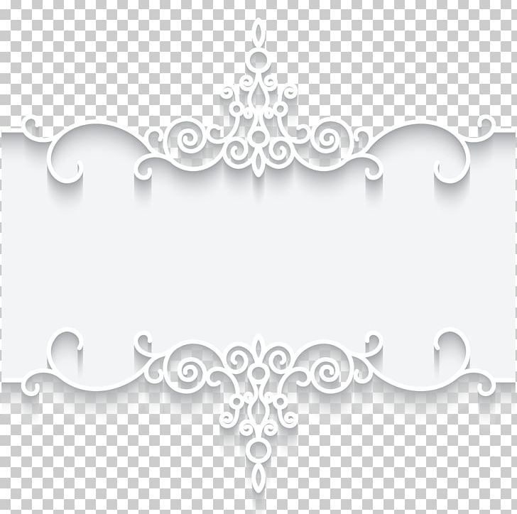 Paper Lace Frame Textile PNG, Clipart, Art, Border Frame, Business Card, Card Vector, Computer Wallpaper Free PNG Download
