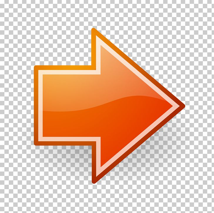 Button Arrow PNG, Clipart, Angle, Arrow, Button, Clip Art, Download Free PNG Download
