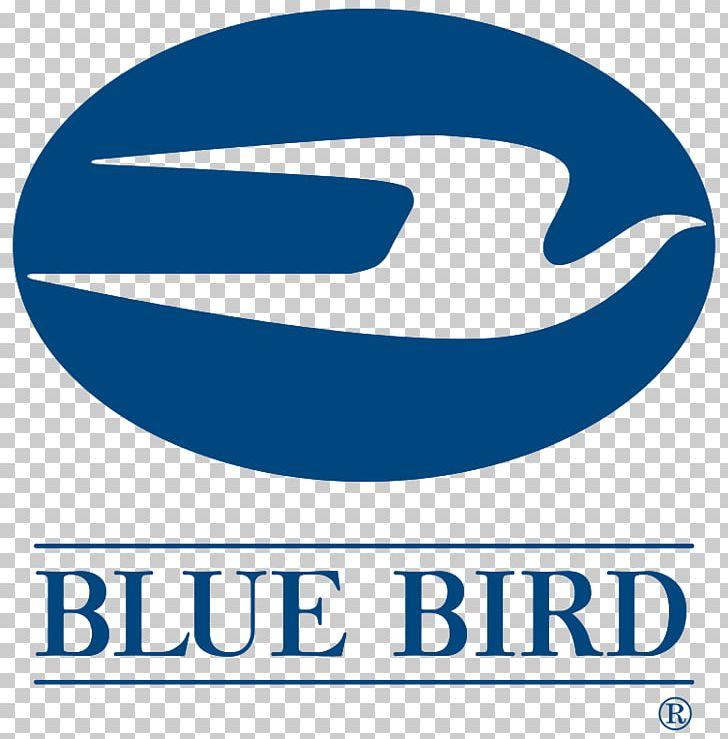Blue Bird Corporation Bus Blue Bird Micro Bird Blue Bird All American Blue Bird Vision PNG, Clipart, Area, Blue, Blue Bird All American, Blue Bird Corporation, Blue Bird Micro Bird Free PNG Download