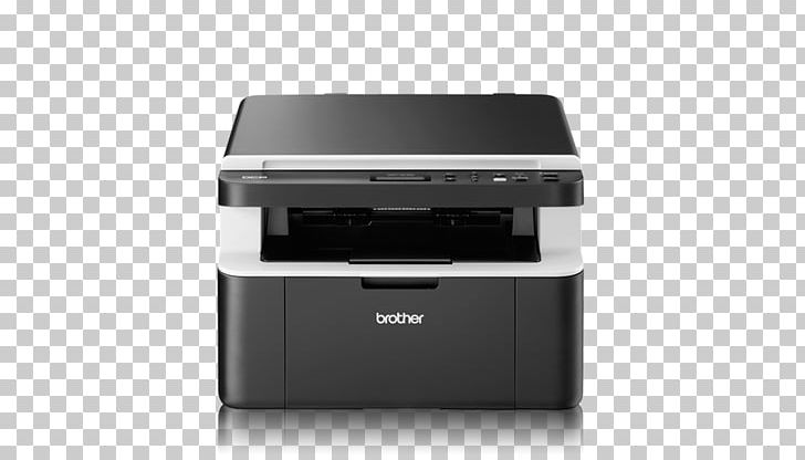 Multi-function Printer Laser Printing Scanner Brother