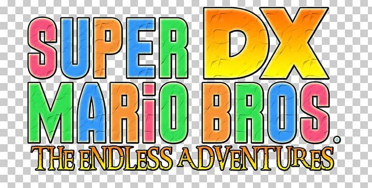 Super Mario Bros 3 Super Mario World New Super Mario Bros Png