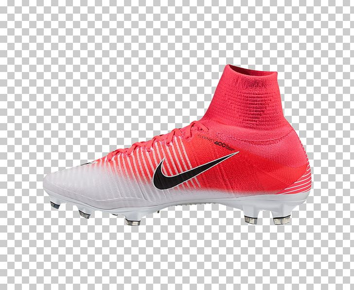 release date 1377f aff2c Nike Mercurial Vapor Cleat Football Boot Nike Hypervenom PNG ...