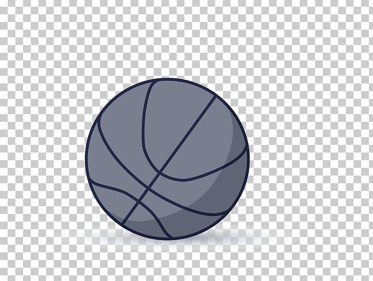 Basketball Icon PNG, Clipart, Ball, Basketball, Basketball Ball, Basketball Court, Basketball Hd Free PNG Download
