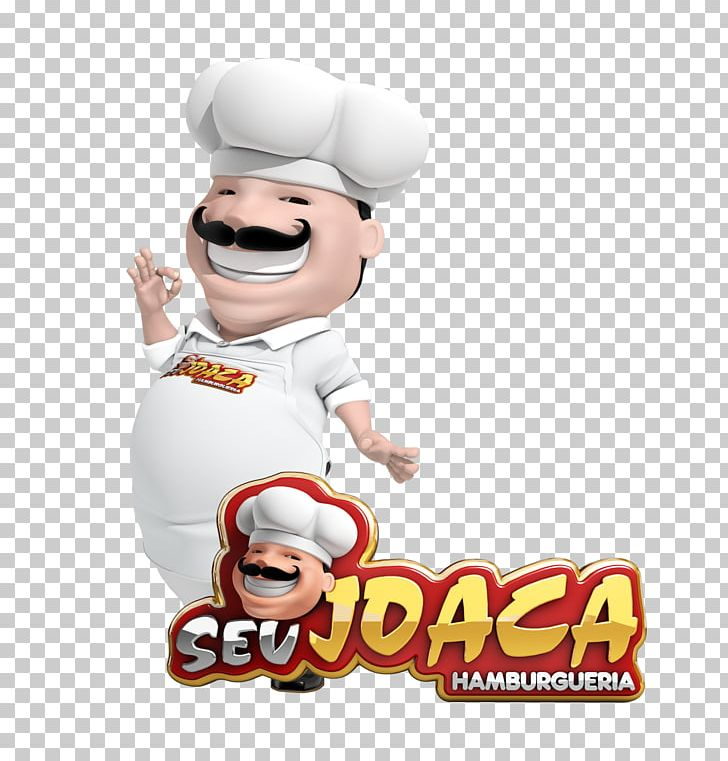 Seu Joaca Hambugueria Logo Food 3D Computer Graphics PNG, Clipart, 3d Computer Graphics, Computer Animation, Concept, Cook, Customer Free PNG Download