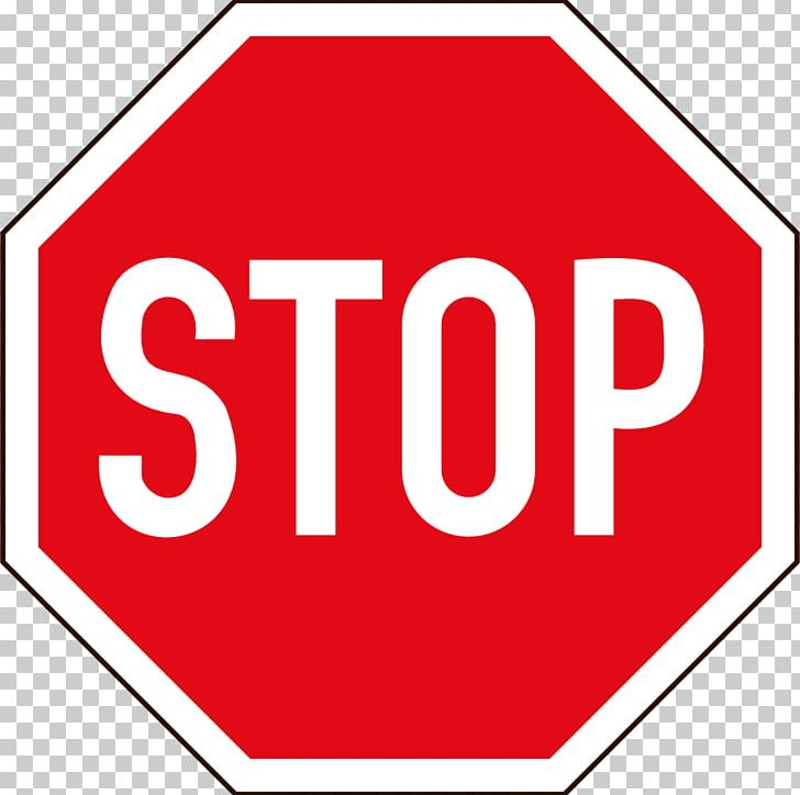 Stop Sign Traffic Sign Yield Sign PNG, Clipart, Area, Brand, Line, Logo, Miscellaneous Free PNG Download