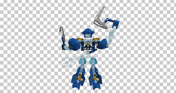 Matoran Bionicle Action & Toy Figures Robot Mecha PNG, Clipart, Action Figure, Action Toy Figures, Art, Bean, Bionicle Free PNG Download