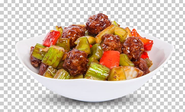 Sweet And Sour Vegetarian Cuisine Meatball Food Mediterranean Cuisine PNG, Clipart, Asian Food, Cancer, Cause, Cause Of Death, Cuisine Free PNG Download