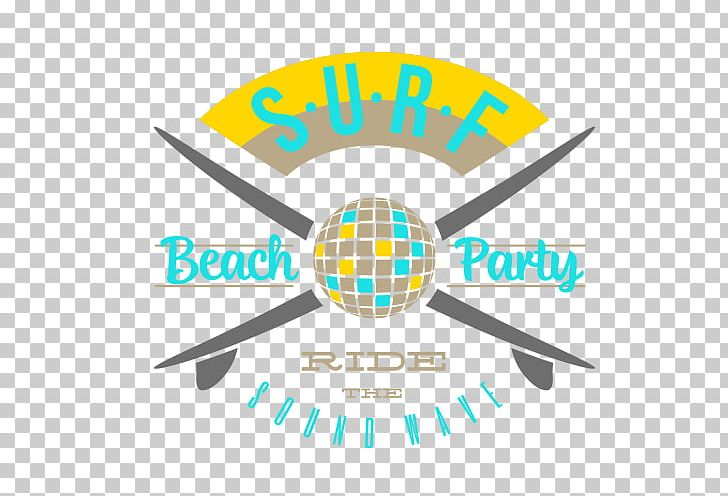 Beach Logo Icon Png Clipart Adobe Icons Vector Area Beach Brand Camera Icon Free Png Download