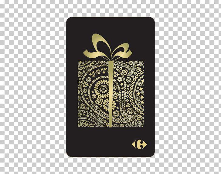 Carte Itunes Cora.Gift Card Auchan Systeme U Cora Png Clipart Auchan Brand
