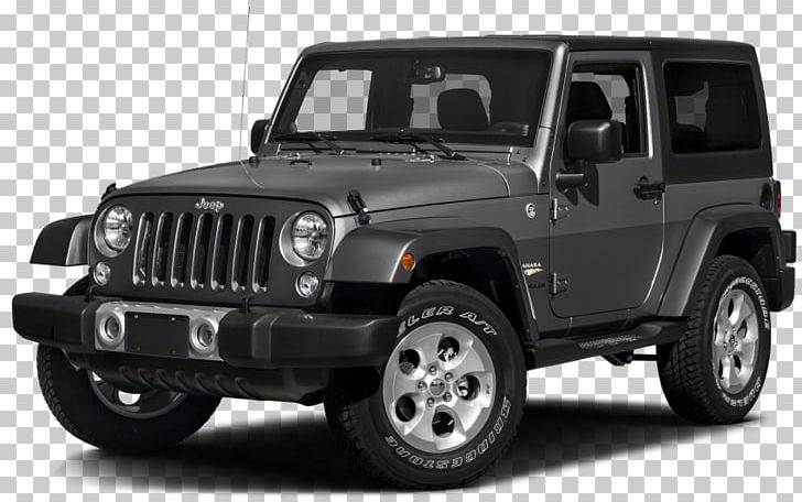 2016 Jeep Wrangler Sport Utility Vehicle Chrysler Dodge PNG, Clipart, 2016 Jeep Wrangler, Automotive Exterior, Automotive Tire, Automotive Wheel System, Brand Free PNG Download