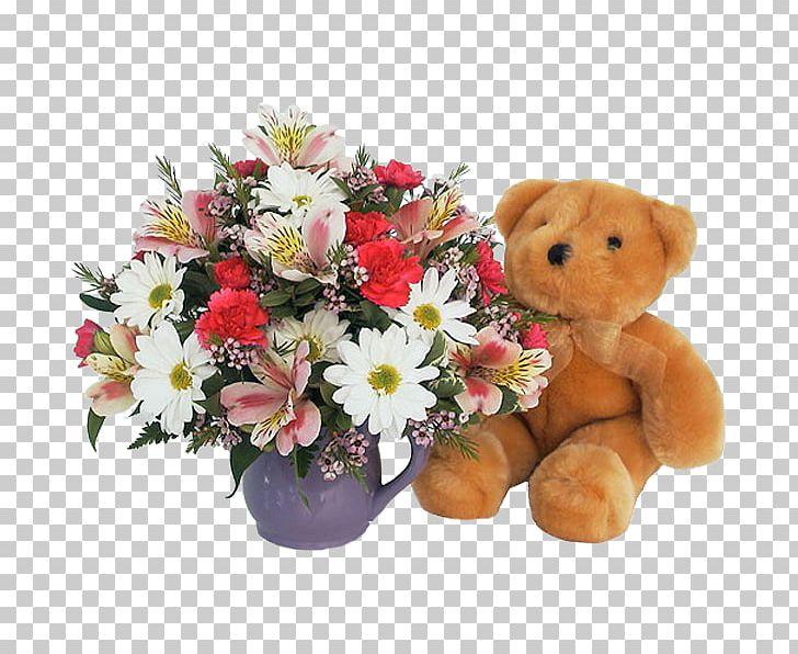 Floral Design Flower Bouquet Cut Flowers Artificial Flower PNG, Clipart, Artificial Flower, Birthday, Cut Flowers, Floral Design, Floristry Free PNG Download