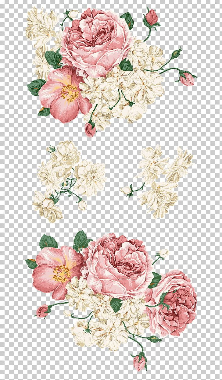 Flower Wall Decal PNG, Clipart, Creative, Creative Flower, Download, Flora, Floristry Free PNG Download