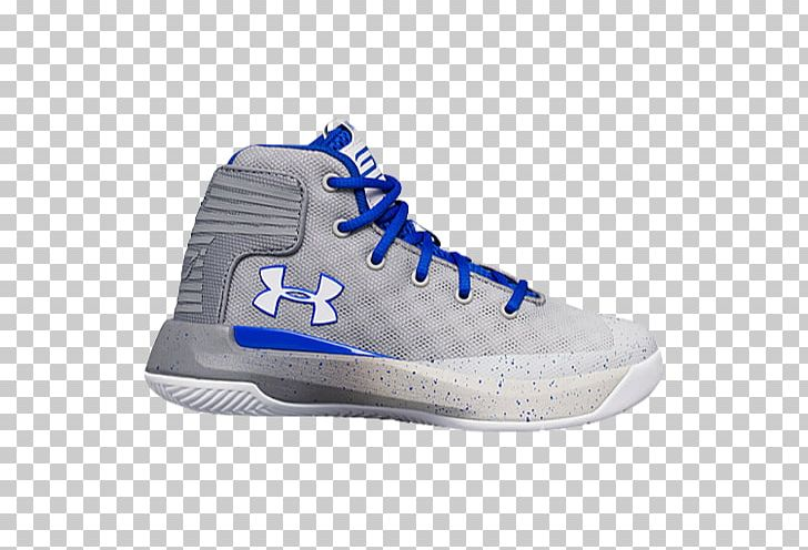 best website 7e655 c344b Under Armour Curry 3 Men's UA Curry 5 Basketball Shoes White ...