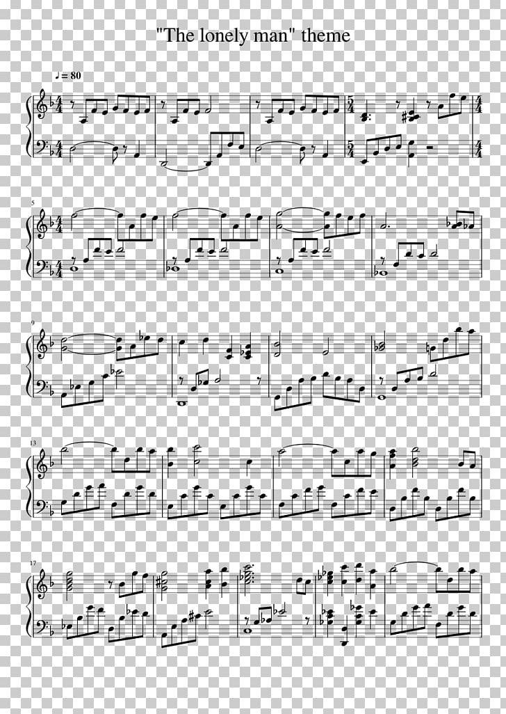 Piano Sheet Music Wedding Dress Guitar Musical Composition Png