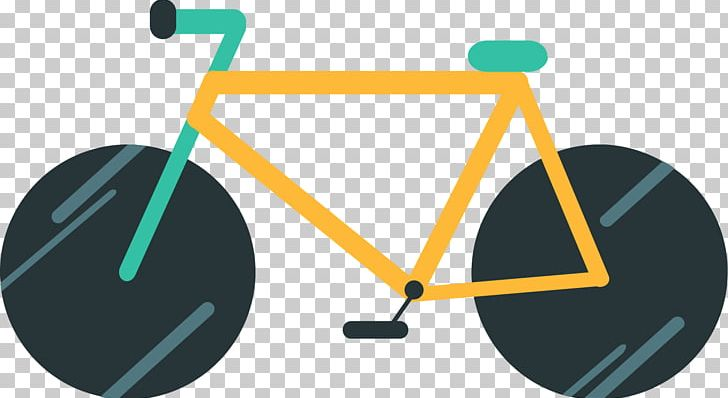 Bicycle Mountain Bike Cycling PNG, Clipart, Bicycle, Blue, Brand, Color, Colorful Background Free PNG Download