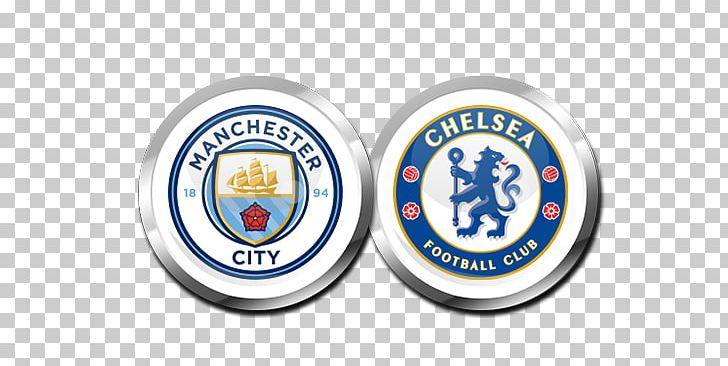 Manchester City F C Chelsea F C Manchester City V Chelsea 2017 18 Premier League 2018 Fa Community
