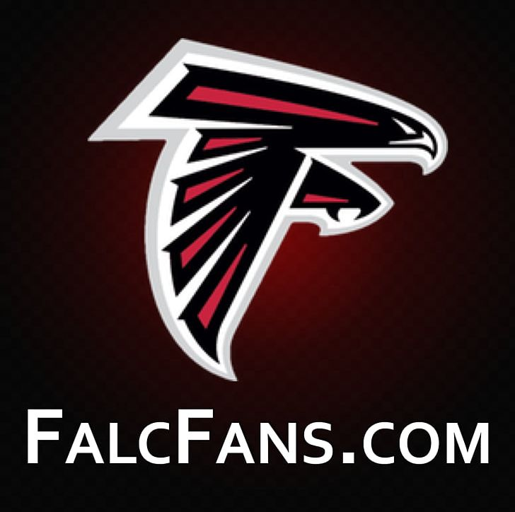 Super Bowl LI Atlanta Falcons NFL Seattle Seahawks Carolina Panthers PNG, Clipart, American Football, Animals, Atlanta Falcons, Brand, Brandon Fusco Free PNG Download