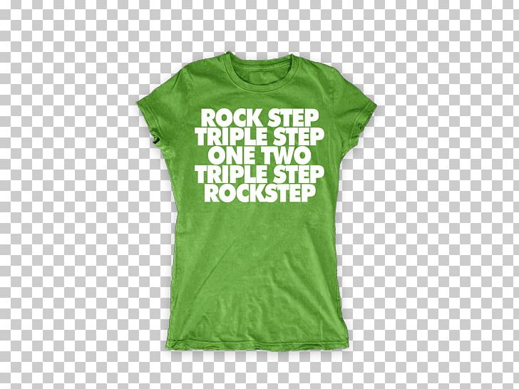 T-shirt Lindy Hop Rock Step Dance Hoodie PNG, Clipart, Active Shirt, Balboa, Brand, Clothing, Dance Free PNG Download