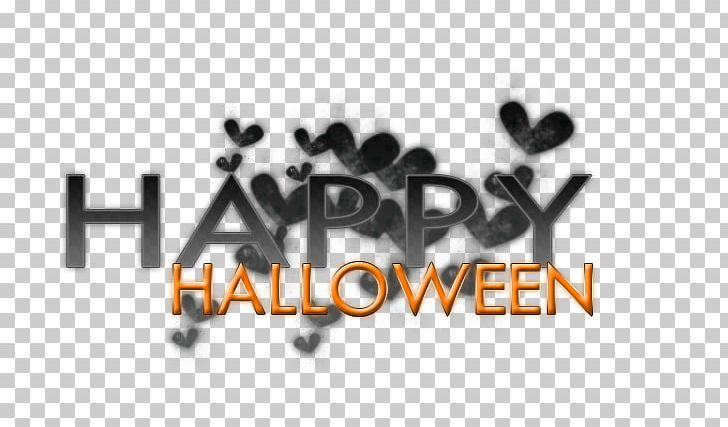 Halloween PNG, Clipart, Autumn, Autumn Leaf Color, Brand, Decoupage, Fort Free PNG Download